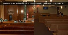 PACER Case Locator Features - United States Courts