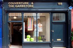 hipshops+London+-+Couverture+&+The+Garbstore
