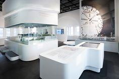 Turmforum Heller Designstudio