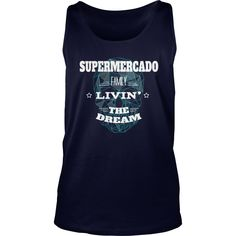 Team SUPERMERCADO - Life Member Tshirt #gift #ideas #Popular #Everything #Videos #Shop #Animals #pets #Architecture #Art #Cars #motorcycles #Celebrities #DIY #crafts #Design #Education #Entertainment #Food #drink #Gardening #Geek #Hair #beauty #Health #fitness #History #Holidays #events #Home decor #Humor #Illustrations #posters #Kids #parenting #Men #Outdoors #Photography #Products #Quotes #Science #nature #Sports #Tattoos #Technology #Travel #Weddings #Women