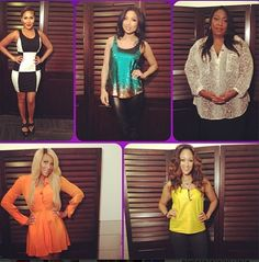 e5504665076 Groupie  ootd  therealdaytime..I m totally  addictedtolove when it comes