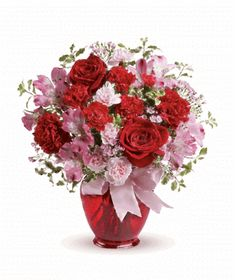 e45aec6a6f92d Flowers is a symbol of love! Send romantic flowers across the USA and  around the world. Show love to loved ones by online romantic flowers  delivery.