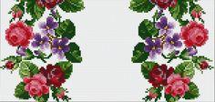 115900026_large_BZHdCH022_shema.jpg 698×334 píxeles