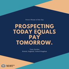 Phrase Of The Day, Equal Pay, Work Success, Insurance Marketing, Life Insurance, Financial Planning, Marketing Ideas, Boss Babe, Mental Health