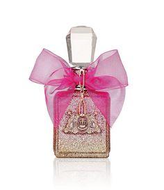 Shop for Juicy Couture Viva La Juicy Rose Eau de Parfum at Dillards.com. Visit Dillards.com to find clothing, accessories, shoes, cosmetics & more. The Style of Your Life.