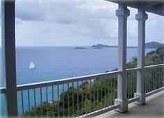 House vacation rental in East End, US Virgan Islands from VRBO.com! #vacation #rental #travel #vrbo