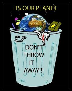 #Pune Littering is hazardous for our health and society. Let's cultivate cleanliness and stop littering. Will you?