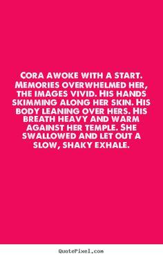 Love's Promise -- Book 6 #PikesRunSeries Love Promise, His Hands, Folk, Romance, Memories, Let It Be, Sayings, Romance Film, Memoirs