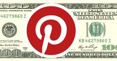 TechCrunch has obtained documents that show Pinterest has been forecasting $169 million in revenue this year and $2.8 billion in annual revenue by 2018...