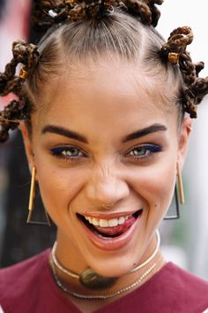 Jasmine Sanders photo by Aris Jeromewww.arisjerome.tumblr.com
