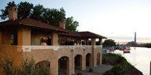 Minnesota Boat Club, Wedding Ceremony & Reception Venue, Minnesota - Minneapolis, St. Paul, and surrounding areas