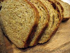 Frieda Loves Bread: Bread Gallery