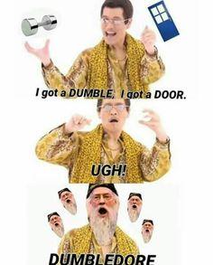 Das ist so schlimm, aber es ist Harry Potter. – # – coole Sprüche – That's so bad, but it's Harry Potter. Harry Potter Visage, Magia Harry Potter, Mundo Harry Potter, Harry Potter Cast, Harry Potter Fandom, Harry Potter World, Harry Potter Spells, Harry Potter Hogwarts, Harry Potter Tumblr