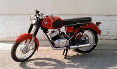 Kelet gépe-Pannónia P21 Jawa 350, Old Motorcycles, Old And New, Motorbikes, Classic Cars, Vehicles, Old Bikes, Ideas, Biking