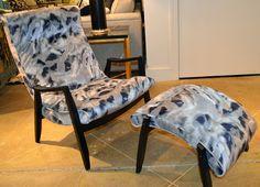 12 best skal color trend fall 2016 images bespoke furniture rh pinterest com