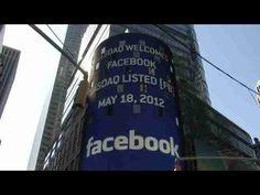 Bruselas impone multa millonaria a Facebook por mentir en compra de WhatsApp - (More Info on: http://LIFEWAYSVILLAGE.COM/videos/bruselas-impone-multa-millonaria-a-facebook-por-mentir-en-compra-de-whatsapp/)