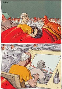 Inside Moebius - Suddenly Stardom Editions - Paris
