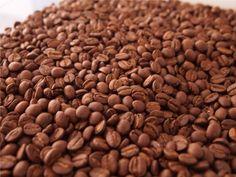 Palarnia kawy w Kołobrzegu czyli najlepsza kawa nad Bałtykiem