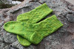 Ravelry: Brickwork Socks pattern by Debbie O'Neill