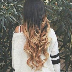 #hair #hairstyle #in