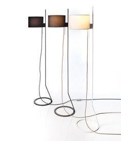 Iluminación general | Lámparas de pie | Loft | Steng Licht. Check it out on Architonic