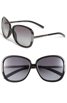 love big sunglasses
