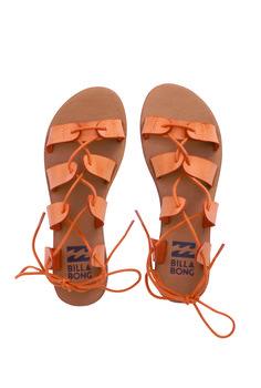 Billabong Womens sandals