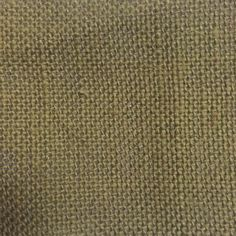 Burlap fabric is an extremely versatile fabric made from Jute fibers. It is a…