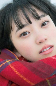 Japanese Beauty, Japanese Girl, Asian Beauty, Japanese School Uniform Girl, Sunset Girl, Asian Eyes, Blue Back, Beautiful Asian Women, Cute Faces
