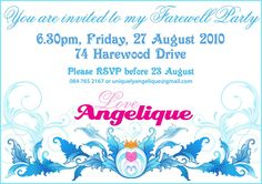 Invitation Templates Free Download Free Template Free Baby Shower Invitations Templates  Baby .