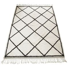 tapis berbere pas cher_28