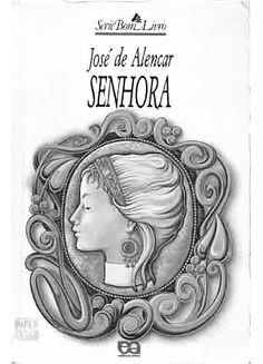 Jose de Alencar- Senhora