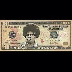 @iamjudahpriest Repost  THE SHIRLEY WILSON $10 BILL COMING SOON.. LOL..   #DjSond #instagood dj #djs #Rap #art  #Funk BreakBeats #Hiphop #Jazz  #Talnts #supermodels #HouseMusic #Reggae  #paidinfull #RocknRoll  #PopMusic #Seratodj  VinylRecords  #Brooklyn #NYC #party #turntablism #rap #effen #radiodj instarepost20 #instarepost #realdjs  #picoftheday #DjLife #blackpower #vodkila #fashion by therealdjsond http://ift.tt/1HNGVsC