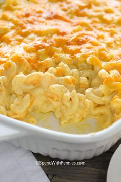 Kraft Velveeta Baked Mac And Cheese Recipe.Baked Elbow Macaroni And Cheese Kraft Recipes. Mom's Favorite Baked Mac And Cheese Recipe Allrecipes Com. Kraft Mac And Cheese Recipes With Ground Beef. Mac And Cheese Recipe With Egg, Best Baked Mac And Cheese Recipe, Homemade Mac And Cheese Recipe Easy, Best Mac And Cheese, Old Fashioned Mac And Cheese Recipe, Simple Mac And Cheese, Macaroni And Cheese Casserole, Cheesy Mac And Cheese, Creamy Macaroni And Cheese