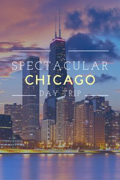 Our Amazing Day Trip to Chicago with Girl Scouts Juniors. Our adventures on Amtrak & iconic Chicago sites on foot; Willis Tower, Millennium Park, and more!