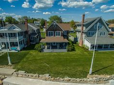 61 Middle Beach Rd West, Madison, CT, Connecticut 06443, Madison real estate, Madison home for sale