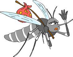 Crema anti zanzare naturale home made