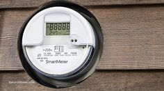 "WIRELESS UTILITY METERS - ""An increasing number of people are finding that exposure to dirty electricity triggers or exacerbates health problems,"" she writes. ""While the effects of dirty electricity cannot be smelled, touched, seen, or felt, it is nonetheless very real and problematic for those who experience it."" http://www.naturalnews.com/050001_dirty_electricity_AMR_smart_meters.html"