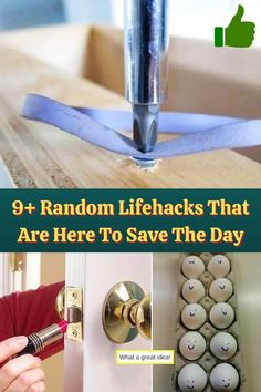 9+ Random Lifehacks That Are Here To Save The Day Who doesn't love a good lifehack? For me, if something's going to make an everyday task easier to handle, I'm all for it. For those who agree with me, you're not going to want to miss all of the clever, useful ideas I've put together in a handy little list for you below! Acrylic Nail Designs, Nail Art Designs, Marble Nail Art, Save The Day, Stylish Nails, Green Nails, Black Nails, Toe Rings, Cute Couples
