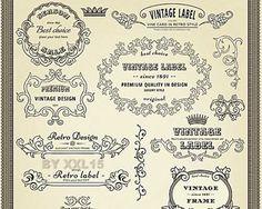 paper watermark database