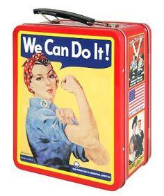 2a7251606ac7 Rosie Lunch Box Everything s Rosie