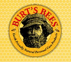 Burt's Bees products are great!