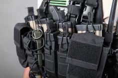 Self Defense – Parking Lot Safety Tactical Vest, Tactical Clothing, Plate Carrier Setup, Battle Belt, Police, Airsoft Sniper, Tac Gear, Chest Rig, Tactical Equipment
