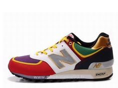 Buy Discount New Balance 576 Outlet Trainers White/Grey-Purple-Red-Gold Womens Shoes from Reliable Discount New Balance 576 Outlet Trainers White/Grey-Purple-Red-Gold Womens Shoes suppliers.Find Quality Discount New Balance 576 Outlet Trainers White/Grey- New Balance Homme, Basket 2017, Basket New Balance, Men's Shoes, Nike Shoes, Baskets, Or Noir, Mens Shoes Online, Latest Shoe Trends