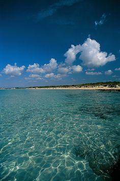 Mallorca - I'll be there soon!