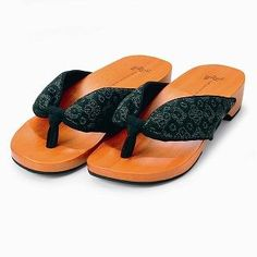 Buy 'Mizutori – Geta Monogatari - Wooden Sandals' with Free Shipping at YesStyle.ca. Browse and shop for thousands of Asian fashion items from Japan and more!