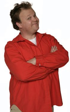 Justin Fletcher is something special