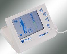 Apex Locator Joypex 5  $197.00 [Dental Equipment] All by FREE Shipping!  http://www.facebook.com/IotaDentalEquipment