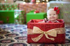 Ideas para fotos de bebes navidad fin de año http://comoorganizarlacasa.com/ideas-para-fotos-de-bebes-navidad-fin-de-ano/ Ideas for photos of babies Christmas at the end of the year #Ideasparafotosdebebesfindeaño2016 #Ideasparafotosdebebesfindeaño2017 #Ideasparafotosdebebesnavidad2016 #Ideasparafotosdebebesnavidad2017 #Ideasparafotosdebebesnavidadfindeaño #Ideasparafotosdebebesnavidadfindeaño2016 #Ideasparafotosdebebesnavidadfindeaño2017