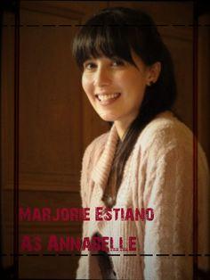 http://www.wattpad.com/story/31491048-la-chica-de-otro-mundo-mike-shinoda-ff
